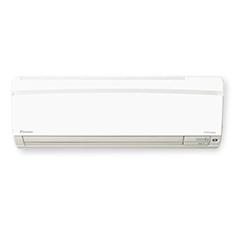 DAIKIN 2匹冷暖變頻多聯機[一拖二分體]-R410A 3MXS52E 拖FTXS25 * 2