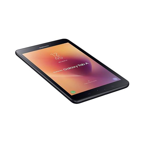 SAMSUNG [D]GALAXY Tab A2 8.0 LTE  T385 黑色
