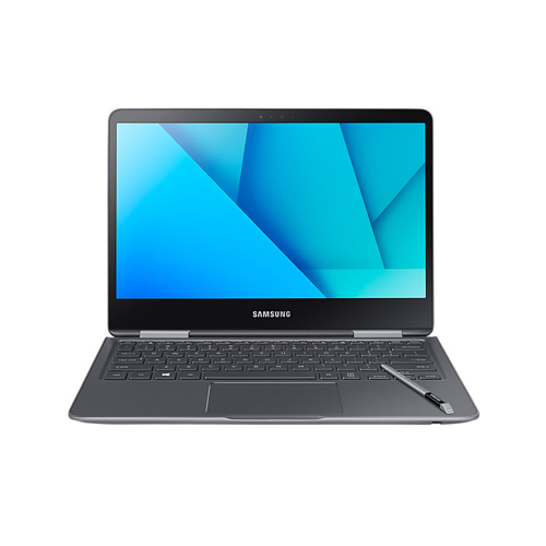 SAMSUNG NP940X3M-K01HK touch 13.3