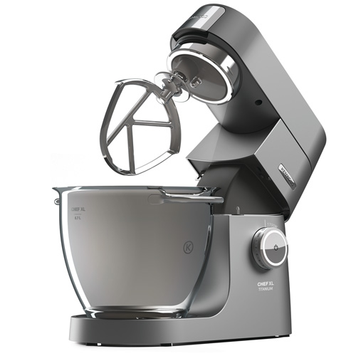 KENWOOD 6.7L專業廚師機 KVL8300S