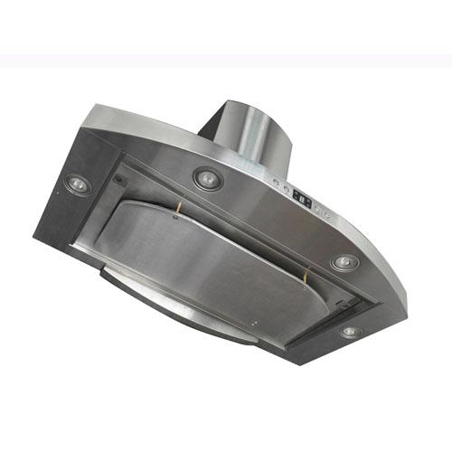 金雅典 [P]抽油煙機 RS-1200 IEC