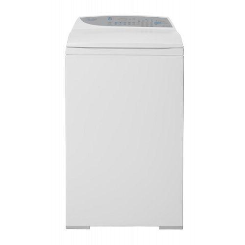 F&P 8KG洗衣機 WA8056G1-需訂貨