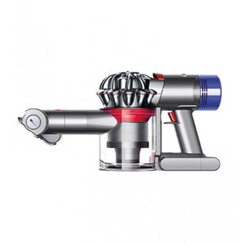 DYSON 手提吸塵機 V7 Trigger