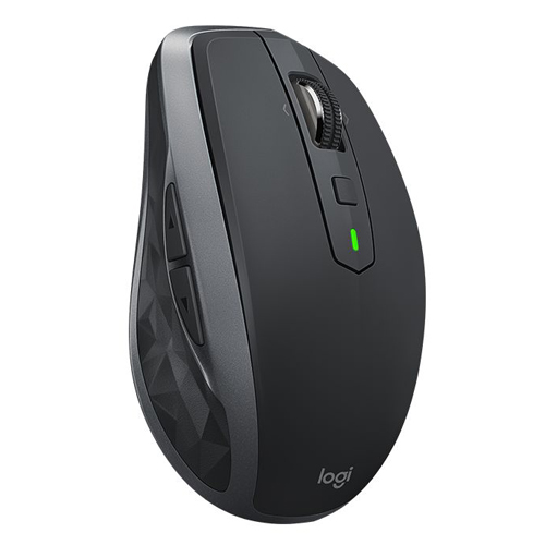 Logitech MX Anywhere 2 Wireless Mouse 2S