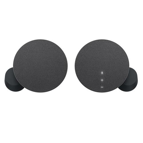 Logitech MX Sound Premium Bluetooth Speaker