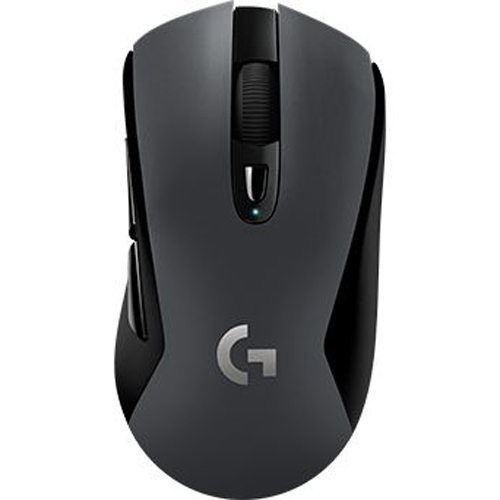 Logitech Wireless Mice G603