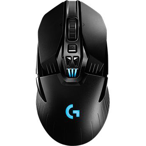 Logitech Wired/Wireless Gaming Mouse G903