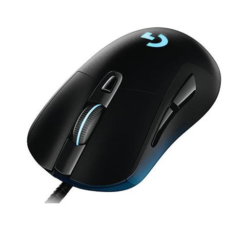 Logitech Prodigy Gaming Mouse G403
