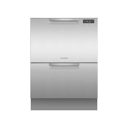 F&P 雙門洗碗機/14套 DD60DCX9-需訂貨