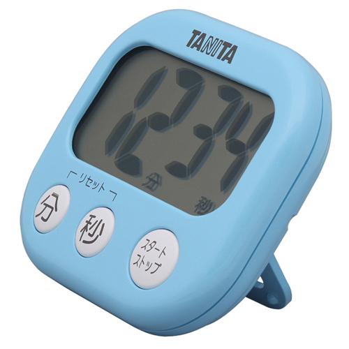 TANITA 煮食計時器 TD384
