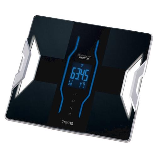 TANITA 脂肪分析磅 RD-953