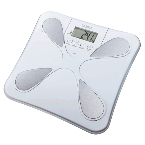 TANITA 脂肪分析磅 UM-050