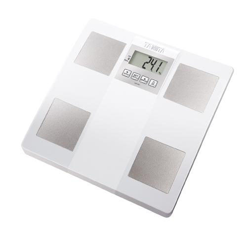 TANITA 脂肪分析磅 UM-051