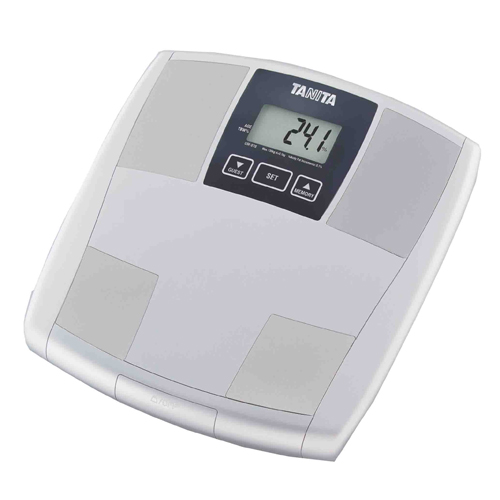 TANITA 脂肪分析磅 UM-070
