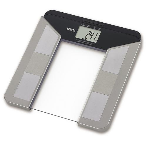 TANITA 脂肪分析磅 UM-075