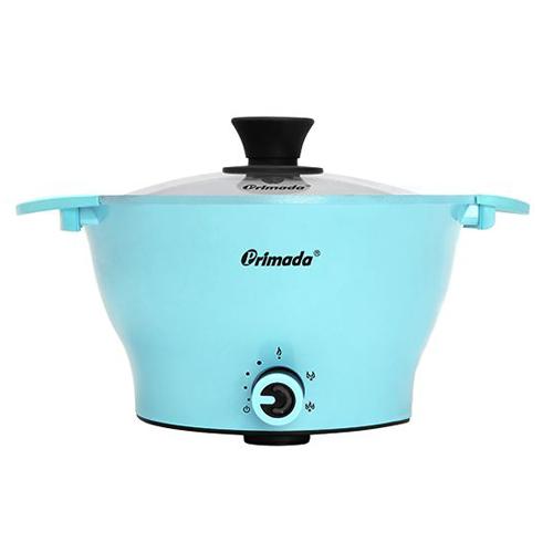 PRIMADA [P]原味鍋 PMC2800B粉藍