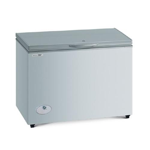 PANASONIC 頂趟式冷藏櫃 SF-PC697ST