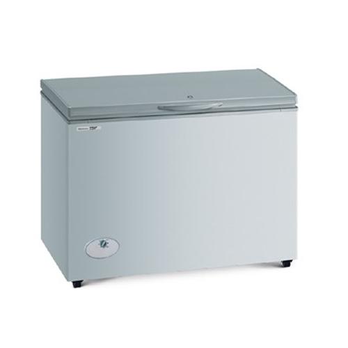 PANASONIC 頂趟式冷藏櫃 SF-PC997-BF