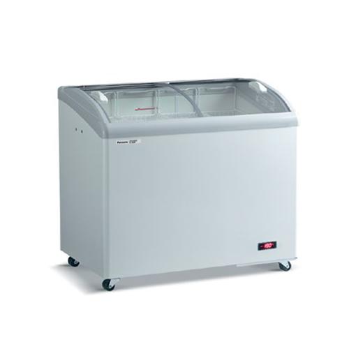 PANASONIC 頂趟式冷藏櫃 SCR-PT101G-BF