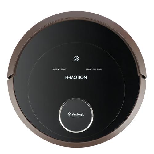 PROLOGIC 智慧型吸塵機械人 H500