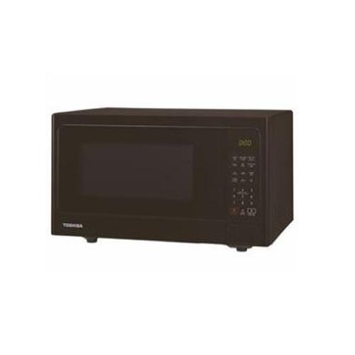 TOSHIBA 25L輕觸式燒烤微波爐 ER-SGS25/K/HKG