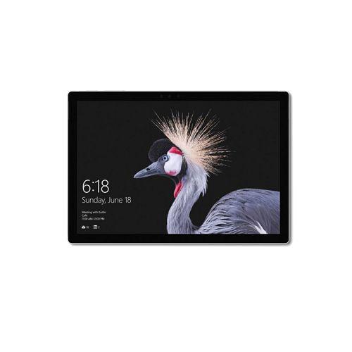 Microsoft SPro 512GB i7 16GB M1796 SC ChnTrad