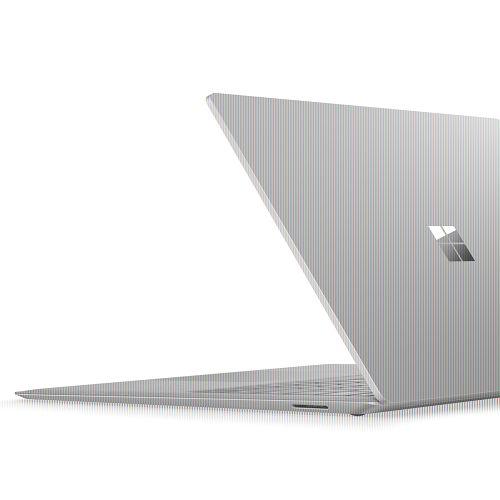 Microsoft Srfc Lpt i5/4/128 SC English Platinum Device