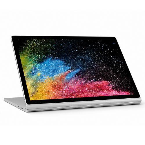 Microsoft Surface Book 2 13