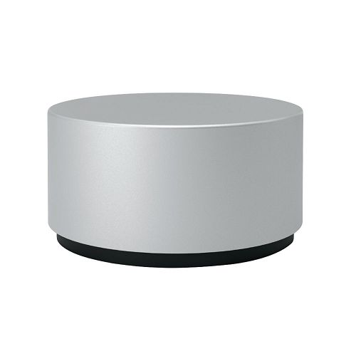 Microsoft Surface Dial SC XZ/ZH/KO/TH 1 License