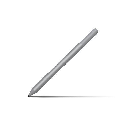 Microsoft New Surface Pen 手寫筆 Pen-Silver 銀色