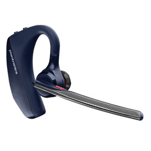 Plantronic Voyager 5210 Blue