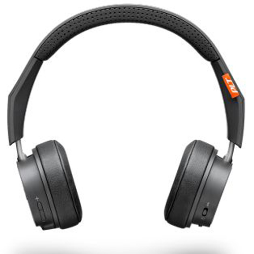 Plantronic Backbeat 505 Dark Grey