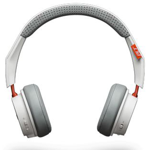 Plantronic Backbeat 505 White