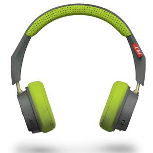 Plantronic Backbeat 505 Grey