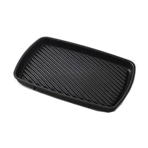 BRUNO 坑紋烤盤/大 BOE026-GRILL