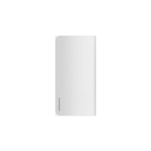 MOMAX ^iPower Minimal 7000mAh 流動電源 白