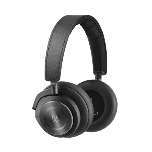 B&O PLAY Beoplay H9i Noise Cancelling Headphones Black