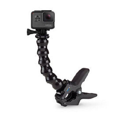GoPro 鉗杆Mount [通用Hero7/6/5/4/3+] ACMPM-001