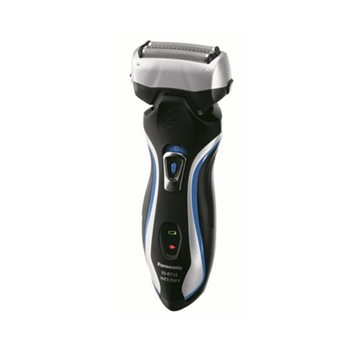 PANASONIC [i]電鬚刨 ES-RT33藍