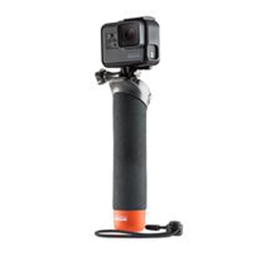 GoPro 浮水自拍杆 [通用Hero7/6/5/4/3+] AFHGM-002