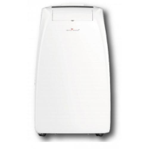 NEOMAX [S/i]移動式空調 NPE8-12H 白色