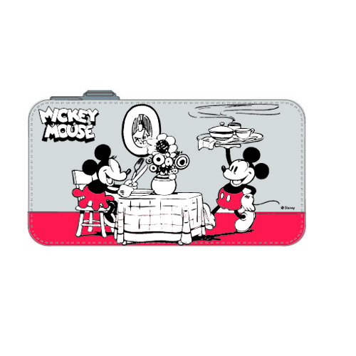 Disney 8000mAh PowerBank 米奇[2]