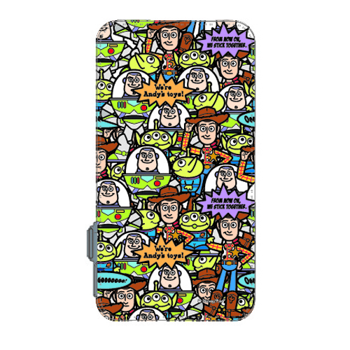 Disney 8000mAh PowerBank Toy Story[2]