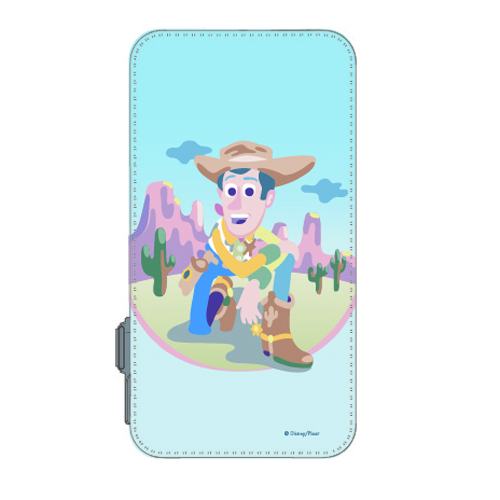 Disney 8000mAh PowerBank 胡迪