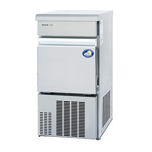PANASONIC 制冰機-110V 火牛不跟產品.需另配 SIM-S2500B
