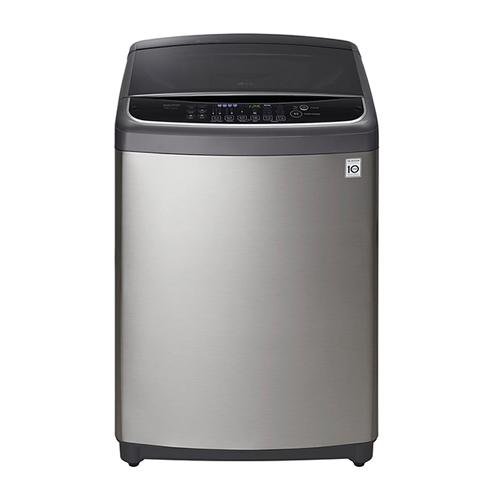 LG 10KG頂揭式洗衣機 WT-WHD10SV