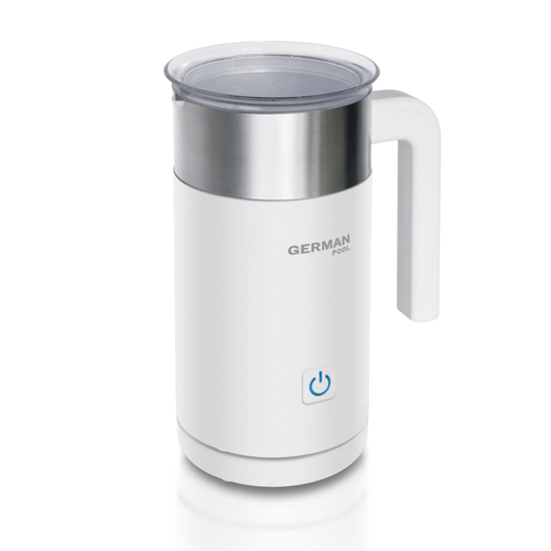 GERMANPOOL 電動奶泡機 MIF-150