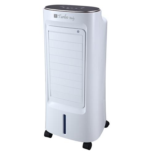 TURBO 多功能冷風機 TCL-R10