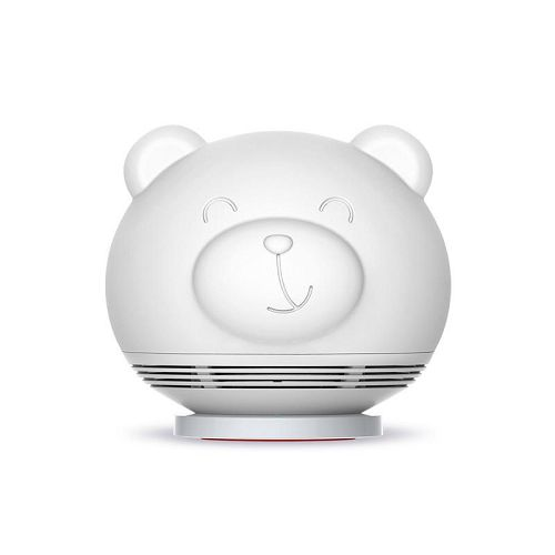Mipow [D]PLAYBULB Zoocore 藍牙喇叭LED智能燈 MIP61 Bear
