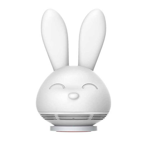Mipow PLAYBULB Zoocore 藍牙喇叭LED智能燈 MIP67 Bunny